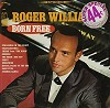 Roger Williams - Born Free -  Sealed Out-of-Print Vinyl Record