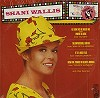 Shani Wallis - The Girl From 'Oliver' -  Sealed Out-of-Print Vinyl Record