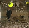 Yves Montand - A Paris -  Sealed Out-of-Print Vinyl Record