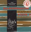 The Dave Carey Quintet - Bandwagon Plus 2 -  Sealed Out-of-Print Vinyl Record