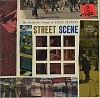 Felix Slatkin - Street Scene -  Sealed Out-of-Print Vinyl Record