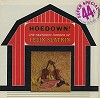 Felix Slatkin - Hoedown! -  Sealed Out-of-Print Vinyl Record