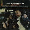 Mel Torme - A Day In The Life Of Bonnie And Clyde -  Sealed Out-of-Print Vinyl Record