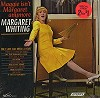 Margaret Whiting - Maggie Isn't Margaret Anymore -  Sealed Out-of-Print Vinyl Record