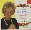 Helen O'Connell - A Beautiful Friendship -  Sealed Out-of-Print Vinyl Record