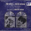Orietta Berti - The Songs Of Soeur Sourire -  Sealed Out-of-Print Vinyl Record