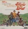 Original Soundtrack  - Flight Of The Doves -  Sealed Out-of-Print Vinyl Record