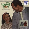Original Soundtrack - The Lollipop Cover -  Sealed Out-of-Print Vinyl Record