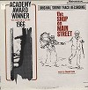 Original Soundtrack - The Shop On Main Street -  Sealed Out-of-Print Vinyl Record