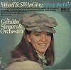The Geraldo Singers And Orchestra - Sweet And Singing Hits Of The 60's -  Sealed Out-of-Print Vinyl Record