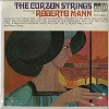The Curzon Strings - Volume 1. -  Sealed Out-of-Print Vinyl Record