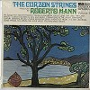 The Curzon Strings - Volume 3 -  Sealed Out-of-Print Vinyl Record