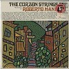The Curzon Strings - Volume 4 -  Sealed Out-of-Print Vinyl Record