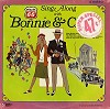 Live Oak And Terry - Sing Along With Bonny & Clyde -  Sealed Out-of-Print Vinyl Record
