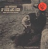Original Soundtrack - Of Mice And Men -  Sealed Out-of-Print Vinyl Record
