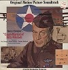 Original Soundtrack - The Court Martial of Billy Mitchell -  Sealed Out-of-Print Vinyl Record