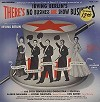 Original Soundtrack - There's No Business Like Show Business (Japan) -  Sealed Out-of-Print Vinyl Record