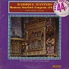Ingrid Heiler - Baroque Masters -  Sealed Out-of-Print Vinyl Record