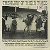 Lawrence S.Ritter - The Glory Of Their Times -  Sealed Out-of-Print Vinyl Record