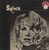 Original Soundtrack - Sylvia (U.K.) -  Sealed Out-of-Print Vinyl Record