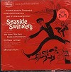 Original Soundtrack - Seaside Swingers -  Sealed Out-of-Print Vinyl Record