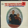 The Smothers Brothers - Tour De Farce/stereo -  Sealed Out-of-Print Vinyl Record