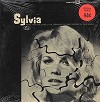 Original Soundtrack - Sylvia -  Sealed Out-of-Print Vinyl Record