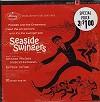 Original Soundtrack - Seaside Swingers -  Sealed Out-of-Print Vinyl Record