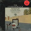 Paul Schofield - The Other World Of Winston Churchill -  Sealed Out-of-Print Vinyl Record