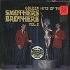 The Smothers Brothers - Golden Hits Vol. 2 -  Sealed Out-of-Print Vinyl Record