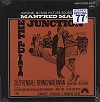 Original Soundtrack - Up The Junction -  Sealed Out-of-Print Vinyl Record