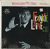 Frankie Laine - That's My Desire -  Sealed Out-of-Print Vinyl Record