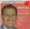 Lawrence Welk - Aragon Trianon Memories -  Sealed Out-of-Print Vinyl Record