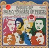 Clebanoff Strings And Symphonic Orchestra - Music Of Great Women Of Film -  Sealed Out-of-Print Vinyl Record