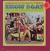 Original Soundtrack - Showboat -  Sealed Out-of-Print Vinyl Record