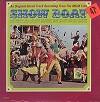 Original Soundtrack - Showboat -  Sealed Out-of-Print Vinyl Record