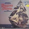 Original Soundtrack - Regina Maris -  Sealed Out-of-Print Vinyl Record