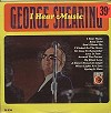George Shearing - I Hear Music -  Sealed Out-of-Print Vinyl Record