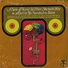 The Fantabulous Brass - A Taste Of Honey And Other Mariachi Hits -  Sealed Out-of-Print Vinyl Record