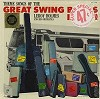 Leroy Holmes - Theme Songs Of The Great Swing Bands -  Sealed Out-of-Print Vinyl Record