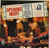 The Starlight Symphony Orchestra - Opening Night -  Sealed Out-of-Print Vinyl Record