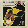 Paul Lavalle And The Band Of America - The Spectacular Sound Of Sousa -  Sealed Out-of-Print Vinyl Record