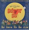 Original Soundtrack - Hootenanny Hoot -  Sealed Out-of-Print Vinyl Record