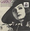 Original Soundtrack - Garbo! -  Sealed Out-of-Print Vinyl Record