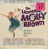 Original Soundtrack - The Unsinkable Molly Brown -  Sealed Out-of-Print Vinyl Record