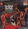 Original Soundtrack  - The Rise And Fall Of The Third Reich -  Sealed Out-of-Print Vinyl Record