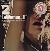 Original Soundtrack - '2' (I,A Woman part 2) -  Sealed Out-of-Print Vinyl Record