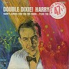 Harry James - Double Dixie! -  Sealed Out-of-Print Vinyl Record
