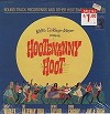Original Soundtrack - Hootenanny Hoot -  Sealed Out-of-Print Vinyl Record
