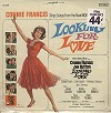 Original Soundtrack - Looking For Love -  Sealed Out-of-Print Vinyl Record